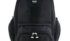 Contour Back Pack 17″ Kensington