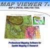 MapViewer™ 7
