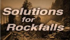 RocFall 5.0