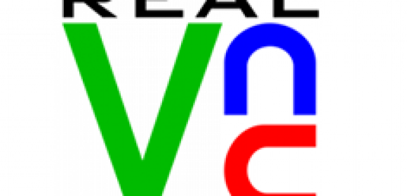 VNC® Personal