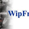 WipFrag