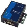 NPort 5100 Series