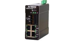 N-Tron 105FX