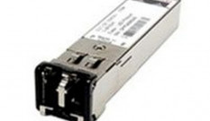 Cisco GLC-EX-SMD Duplex SFP Transceiver