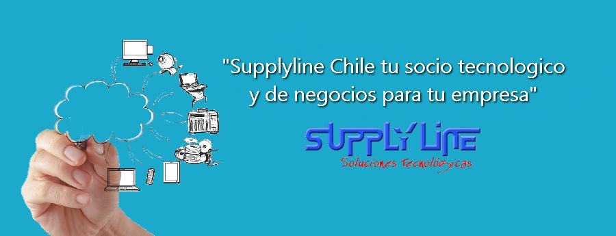 SupplyLine