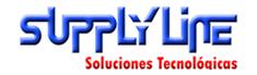 Supplyline | Soluciones tecnologicas - Importantes proveedores de software , Hardware & insumos tecnologicos